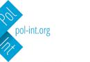 Pol-Int – naukowa platforma wiedzy o Polsce