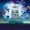 Śląski Air, Piro & Moto Show 2018 - kiedy, bilety, program