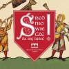 Średniowiecze da się lubić! 2018 [Kraków, Muzeum Historyczne Miasta Krakowa]