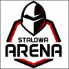 I Gala Profesjonalnych Walk Rycerskich Stalowa Arena
