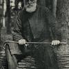 Władysław Zamoyski (1853-1924) - przedsiębiorca, finansista, asceta, ojciec polskich Tatr