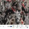 XII Bitwa pod Heilsbergiem 2018