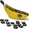 """Bananagrams party"" – recenzja gry"