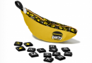 """Bananagrams party"" – recenzja gry"