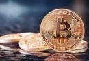 Historia Bitcoina