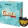 """""""Cortex"""" – recenzja gry"""