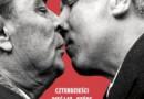 """""""Czterdzieści pięć lat, które wstrząsnęły Polską. Historia polityczna PRL"""" – J. Eisler - recenzja"""