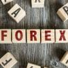 Historia rynku Forex