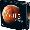 """""""Mars 2049"""" – recenzja gry"""