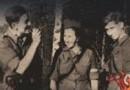 """""""5 Brygada Wileńska AK na Pomorzu, Warmii i Mazurach 1945–1947"""" – T. Łabuszewski – recenzja"""