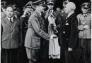 Krótki żywot Republiki Weimarskiej, czyli garść uwag na temat przyczyn upadku pierwszej demokracji niemieckiej cz. 2