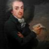 Prot Potocki, czyli opowieść o magnacie, który został bankierem