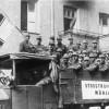 Schutzstaffel w strukturze ruchu narodowosocjalistycznego