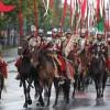 Oficjalnie: w defiladzie na 100-lecie niepodległości weźmie udział 1000 rekonstruktorów