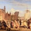 Odrodzenie gospodarcze Polski w czasach króla Jana III Sobieskiego