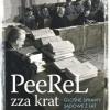 PREMIERA: PeeReL zza krat. Głośne sprawy sądowe z lat 1945-1989