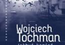 """""""Jakbyś kamień jadła"""" – W. Tochman – recenzja"""