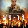Dziś w TVP1 film Wołyń Wojciecha Smarzowskiego