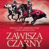 """""""Zawisza Czarny. Wielka wojna"""" – S. Jędrusiak – recenzja"""