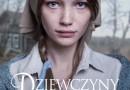 """""""Dziewczyny z Wołynia"""" – A. Herbich – recenzja"""