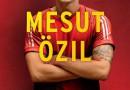 """""""Magia w grze. Moja historia""""– M. Özil, K.Psotta – recenzja"""
