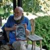 """""""To był lipiec 1945"""" – ruszyły zdjęcia do filmu dokumentalnego o Obławie Augustowskiej"""