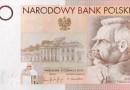 NBP znowu wydaje banknot z Piłsudskim. Tym razem na 100-lecie niepodległości