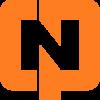 Znowu zatankujesz na CPN-ie. Orlen rozważa uruchomienie stacji z dawnym logo