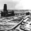 Drugowojenna bitwa o Rotterdam. Czyli odwołane bombardowanie, które zniszczyło miasto