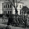 Podczas rekonstrukcji historycznej w Skawinie został postrzelony uczestnik