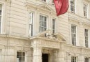 Christie's – czego nie wiesz o legendarnym domu aukcyjnym?