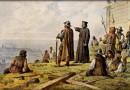 Czesi opowiedzą światu o wojnach husyckich. Zdjęcia do filmu ruszają jesienią