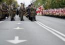 Dla 10% Polaków historia jest powodem do dumy ze swojej narodowości