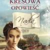 """""""Kresowa opowieść. Nadia"""" - PERMIERA"""