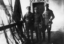 W Krakowie zaczęła się polska niepodległość. To tam w październiku 1918 bez wystrzału poddali się zaborcy