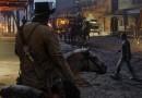 Red Dead Redemption 2. Dziki Zachód, western, konie i rewolwery powracają