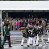 Święta Wojska Polskiego i Wielka Defilada Niepodległości  w Warszawie 2018. Zobacz tegoroczny program