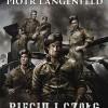 """""""Pięciu i czołg"""" – P.Langenfeld – recenzja"""