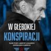 """""""W głębokiej konspiracji. Tajne życie i labirynt lojalności szpiega KGB w Ameryce"""" – J. Barsky, C. Coloma – recenzja"""