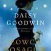"""""""Łowca posagów"""" – D. Goodwin – recenzja"""