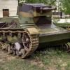 Oficjalna premiera polskich czołgów w World of Tanks w Muzeum Wojska Polskiego