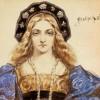 Bona Sforza – kobieta na miarę nie swoich czasów
