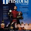 II Spotkanie z Historią Pomorza Zachodniego w Szczecinie
