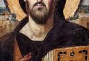 Czy można modlić się do ikony? Przyczyny drugiego ikonoklazmu