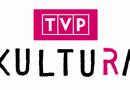 Pojedynki stulecia - nowy program w TVP Kultura