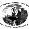 """Konferencja naukowa """"Gdańsk jest kluczem do wszystkiego"""""""