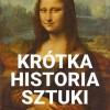 """Krótka historia sztuki"" – S. Hodge – recenzja"