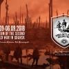 World Battlefield Museums Forum - Światowe Forum Muzeów Pól Bitewnych