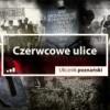 """""""Czerwcowe ulice""""– P. Cieliczko– recenzja"""