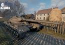 Czołg ciężki 50TP – hybryda sowieckich wzorców